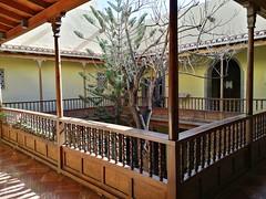 Casa de Colón 2 (AxellH1) Tags: spanien espana spain kanarische inseln canary islands islas canarias gran canaria las palmas