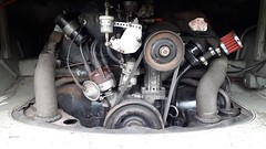 "US-82-71 Volkswagen Transporter kombi 1965 • <a style=""font-size:0.8em;"" href=""http://www.flickr.com/photos/33170035@N02/49327875722/"" target=""_blank"">View on Flickr</a>"