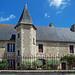 Montreuil-Bellay (Maine-et-Loire)