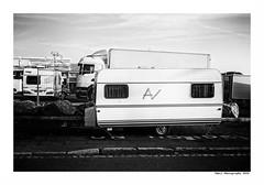 """""""Dans Les Traces Du Poulpe Ou Pour L'Attendrir Faut Taper Dessus... 14"""" (TBWLC Photography) Tags: fdrouet tbwlc nb bw monochrome street saintnazaire penhoët nikon d750"""