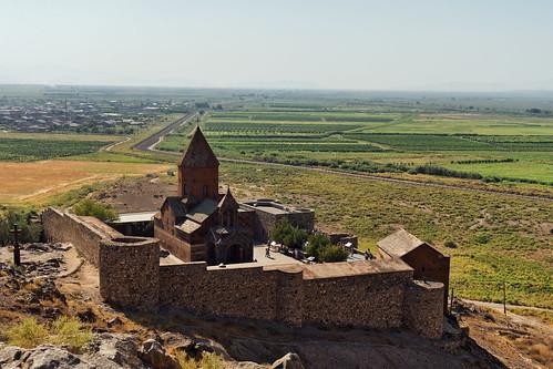 Armenia 23 ©  Alexxx Malev