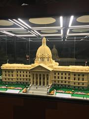 20190701-IMG_5474 (GM Blanche) Tags: canadaday edmonton legislature alberta canada