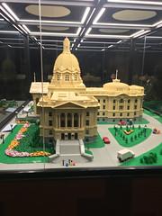 20190701-IMG_5468 (GM Blanche) Tags: canadaday edmonton legislature alberta canada