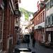 Heidelberg Steingasse