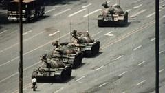 Anglų lietuvių žodynas. Žodis tankman reiškia n tankistas lietuviškai.