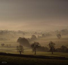 Hope valley (Alan Short UK) Tags: sony alan short a7riii
