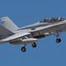 F/A-18D 165413 CE/00 VMFA(AW)-225 VIKINGS