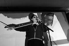Erika Stucky: akkordeon, vocals (jazzfoto.at) Tags: sony sonyalpha sonyalpha77ii sonya77m2 musikbeimwirt wwwjazzfotoat fornach fornachoberösterreich upper austria gasthauslohninger httpwwwghlohningerat httpswwwfacebookcommusikbeimwirt walterstruger jazzfoto jazzfotos jazzphoto jazzphotos markuslackinger blitzlos ohneblitz noflash withoutflash concert konzert concerto musiker musician