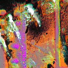 valving (fibreman) Tags: digital art manipulation composite psychedelic lofi artefacts manchester artist psp uk distorted colour ambient abstract 3d lysergic trippy druggy lsd dmt autism sensory creative abstractart digitalart