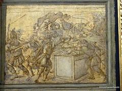 Q1040407 DSC04320 (pierino sacchi) Tags: accademia arte bergamo carrara museo quadri
