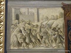 Q1040406 DSC04319 (pierino sacchi) Tags: accademia arte bergamo carrara museo quadri