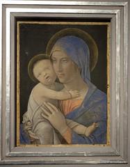Q1040382 DSC04295 (pierino sacchi) Tags: accademia arte bergamo carrara museo quadri
