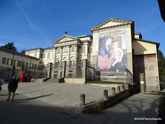 Q1040376 DSC04289 (pierino sacchi) Tags: accademia arte bergamo carrara museo quadri