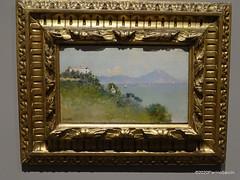 Q1040507 DSC04420 (pierino sacchi) Tags: accademia arte bergamo carrara museo quadri