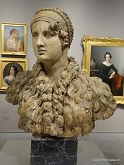Q1040494 DSC04407 (pierino sacchi) Tags: accademia arte bergamo carrara museo quadri