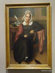 Q1040493 DSC04406 (pierino sacchi) Tags: accademia arte bergamo carrara museo quadri