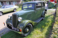 Ford Model Y Tudor 1932, 4 cil., 720kg (Le Photiste) Tags: clay 1932 cf rarevehicle oddvehicle oddtransport fordmotorcompanylimitedbrentwoodessexuk fordmodelytudor fordwerkegmbhniehlcolognegermany fordmodelytypetudor19321937 beautiful perfect mostinteresting autofocus perfectview beautifulcapture mostrelevant artisticimpressions anticando afeastformyeyes alltypesoftransport blinkagain aphotographersview nuestrasfotografias appelschathenetherlands fairplay friendsforever finegold greatphotographers gearheads digitalcreations carscarscars damncoolphotographers digifotopro canonflickraward fandevoitures creativeimpuls bloodsweatandgear cazadoresdeimágenes django'smaster bestpeople'schoice interesting photographers ineffable prophoto inmyeyes myfriendspictures iqimagequality lovelyflickr photographicworld niceasitgets planetearthbackintheday mastersofcreativephotography planetearthtransport livingwithmultiplesclerosisms infinitexposure groupecharlie wow soe photomix simplythebest themachines slowride simplysuperb thebestshot simplybecause vividstriking theredgroup transportofallkinds thepitstopshop thelooklevel1red showcaseimages wheelsanythingthatrolls yourbestoftoday oldtimer