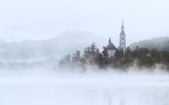 Bled (Smo_Q) Tags: bled slovenia pentaxk3ii