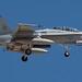 F/A-18D 164677 CE/11 VMFA(AW)-225 VIKINGS