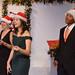 A Wonderful Christmas Time_216