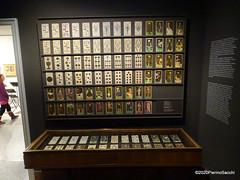 Q1040409 DSC04322 (pierino sacchi) Tags: accademia arte bergamo carrara museo quadri