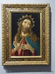 Q1040396 DSC04309 (pierino sacchi) Tags: accademia arte bergamo carrara museo quadri