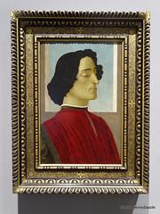 Q1040395 DSC04308 (pierino sacchi) Tags: accademia arte bergamo carrara museo quadri