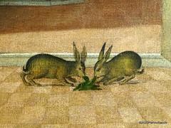Q1040388 DSC04301 (pierino sacchi) Tags: accademia arte bergamo carrara museo quadri