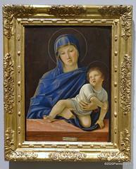 Q1040386 DSC04299 (pierino sacchi) Tags: accademia arte bergamo carrara museo quadri