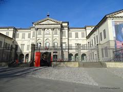 Q1040377 DSC04290 (pierino sacchi) Tags: accademia arte bergamo carrara museo quadri
