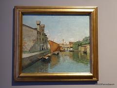 Q1040505 DSC04418 (pierino sacchi) Tags: accademia arte bergamo carrara museo quadri