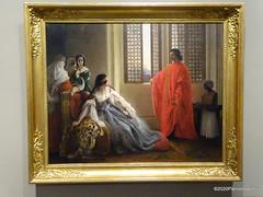 Q1040502 DSC04415 (pierino sacchi) Tags: accademia arte bergamo carrara museo quadri