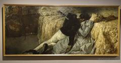 Q1040501 DSC04414 (pierino sacchi) Tags: accademia arte bergamo carrara museo quadri