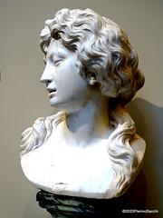 Q1040485 DSC04398 (pierino sacchi) Tags: accademia arte bergamo carrara museo quadri