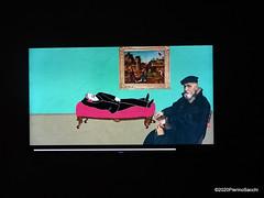Q1040510 DSC04423 (pierino sacchi) Tags: accademia arte bergamo carrara museo quadri
