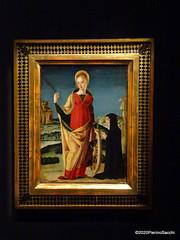 Q1040401 DSC04314 (pierino sacchi) Tags: accademia arte bergamo carrara museo quadri