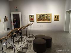 Q1040400 DSC04313 (pierino sacchi) Tags: accademia arte bergamo carrara museo quadri