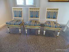 Q1040393 DSC04306 (pierino sacchi) Tags: accademia arte bergamo carrara museo quadri
