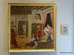 Q1040389 DSC04302 (pierino sacchi) Tags: accademia arte bergamo carrara museo quadri