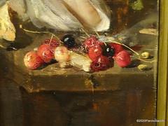 Q1040495 DSC04408 (pierino sacchi) Tags: accademia arte bergamo carrara museo quadri