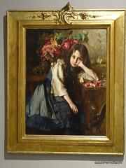 Q1040486 DSC04399 (pierino sacchi) Tags: accademia arte bergamo carrara museo quadri
