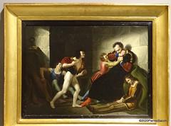 Q1040500 DSC04413 (pierino sacchi) Tags: accademia arte bergamo carrara museo quadri