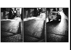 quand soudain (chetbak59) Tags: argentique analogique noiretblanc film ilford panf leica