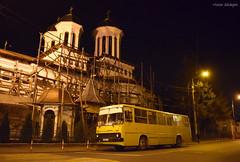 Ikarus 260 - 2120 - 104 - 04.01.2020 (2) (VictorSZi) Tags: ikarus ploiesti muntenia romania tce ratph winter iarna january ianuarie nikon nikond5300 transport publictransport bus autobuz