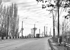 Ikarus 280 - 2147 - 104 - 03.01.2020 (VictorSZi) Tags: ikarus ploiesti muntenia romania tce ratph winter iarna january ianuarie nikon nikond5300 transport publictransport bus autobuz