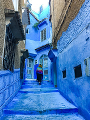 Blue City, Chefchaouene, Morocco, 摩洛哥 (cattan2011) Tags: blue morocco bluecity 摩洛哥 bluemorocco chefchaouene travel architecture streetphotography travelphotography travelphoto streetpicture traveltheworld architecturephotography travelbloggers traveltuesday exploringthemorocco streetart landscape streetphoto landscapephotography