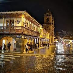 City tour Cusco (cuscotransportweb) Tags:
