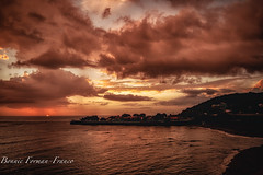 20191211 BFF_ SUNSET IN CUBA_D85_5108- (Bonnie Forman-Franco) Tags: sunset sunsetphotography cuba yourcubantravel clouds cloudscapes water waterscape cloudphotography photographybywomen photoladybon nikon nikonphotography nikond850 nikon2470 visualsoflife cubansunset photography photographer sunsetphoto sunsetincuba