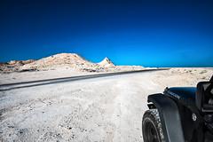 next stop infinity (Maik Kregel) Tags: maikkregel sony a6500 infinity unendlichkeit 4x4tour sahara trip westsahara mauretanien