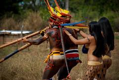Yawalapiti (pguiraud) Tags: urua flûtes yawalapiti serge guiraud kuarup rite du ritual do jabiru prod amazonie amazone amazon amazonia amérindiens amériquedusud brésil brasil brazil rituel ethnic ethnies ethnie joueurs de flûte cérémonie cérémonies cérémonia